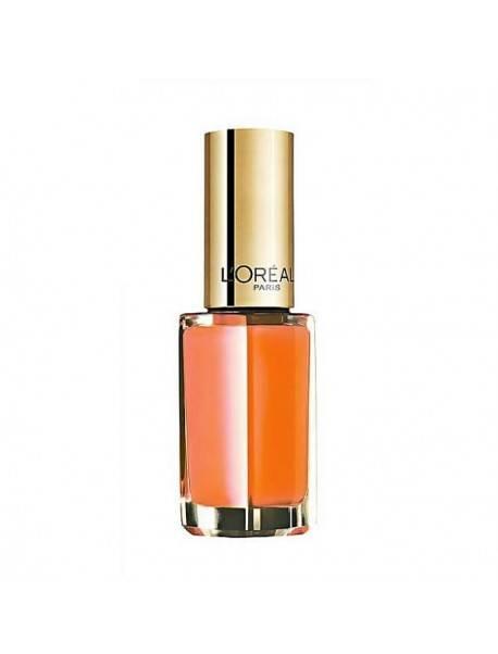 Loreal Color Riche Lo Smalto 303 Lush Tangerine 0000030093973