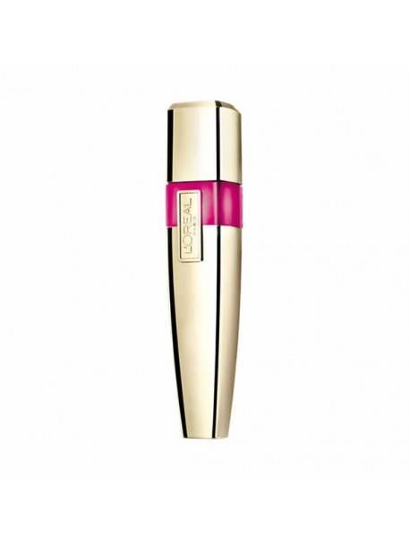 Loreal Shine Caresse Lipgloss 103 Marilyn 0000030098572