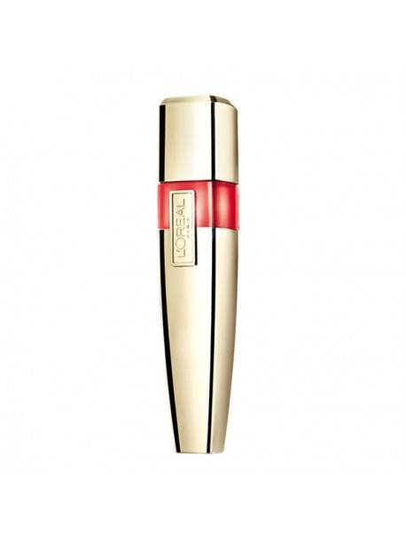 Loreal Shine Caresse Lipgloss 200 Princess 0000030098589