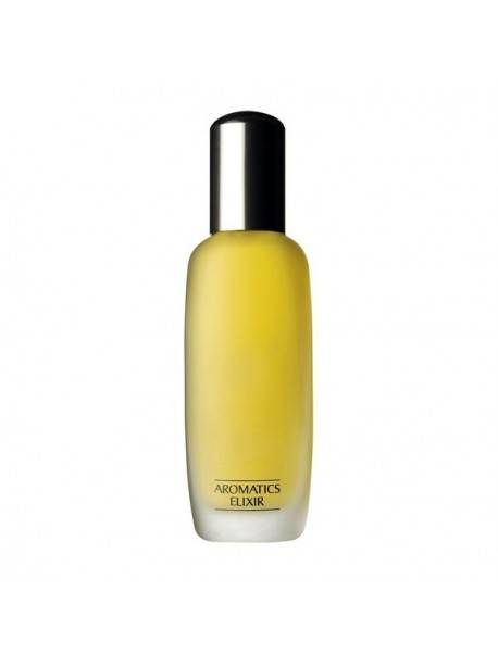 Clinique Aromatics Elixir Eau De Parfum Spray 10ml 0020714001933