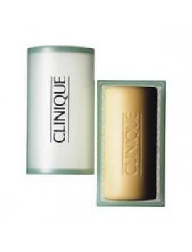 Clinique Anti-Blemish Sistema 3 Fasi Facial Soap Mild 100g
