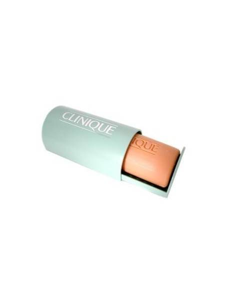 Clinique Anti-Blemish Facial Soap Oily with Dish 100g 0020714006525