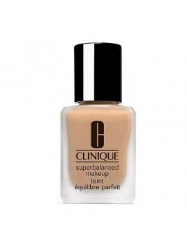 Clinique Superbalanced Makeup Riequilibrante N 04 Cream Chamo 30ml