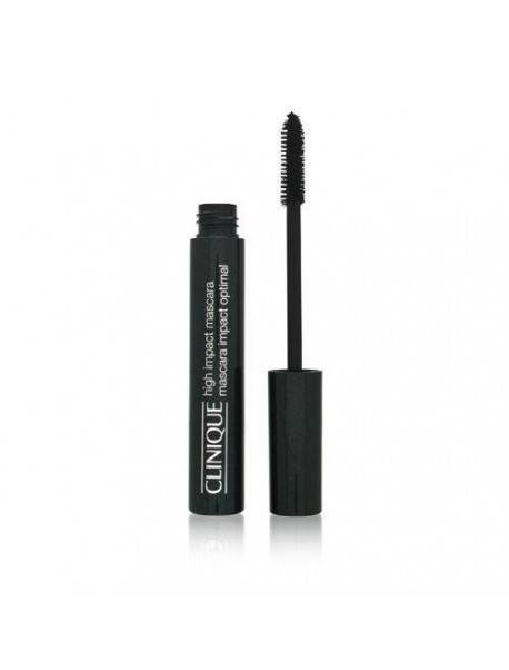Clinique High Impact Mascara N 01 Nero 8g 0020714192334