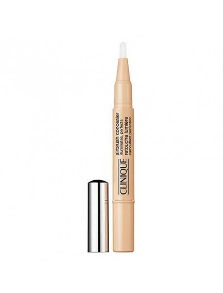 Clinique Airbrush Concealer 04 Neutral 1,5ml 0020714219949