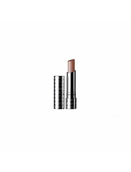 Clinique Repairwear Intensive Lip Treatment Stick Antirughe Intensivo Labbra 4g 0020714233907