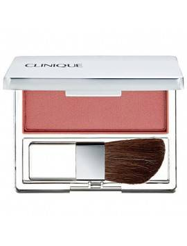 Clinique Blushing Blush Fard In Polvere N 109 Pink 6g
