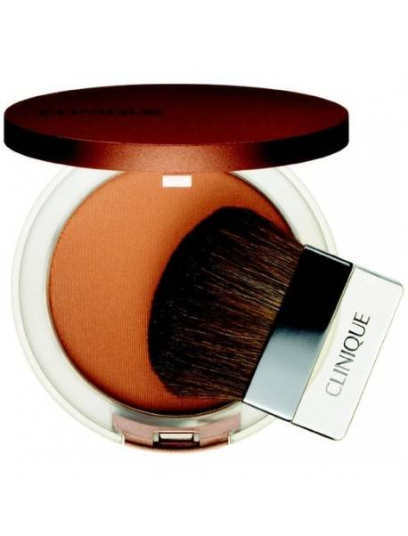 Clinique True Bronze Terra Abbronzante In Polvere N 02 Sunkissed 9,6g 0020714243746
