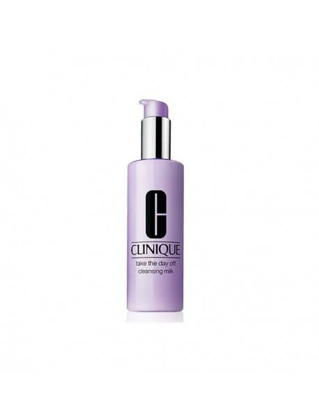 Clinique TAKE THE DAY OFF Cleansing Milk 200ml 0020714261597