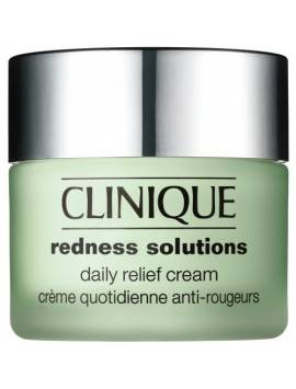 Clinique Redness Solutions Crema Sollievo Quotidiano Antiarrossamenti 50ml