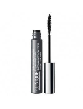 Clinique Lash Power Mascara A Lunga Tenuta N 01 Nero Onyx 6ml