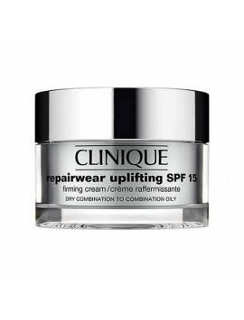 Clinique REPAIRWEAR UPLIFTING Firming Cream SPF15 Comb. Skin 50ml