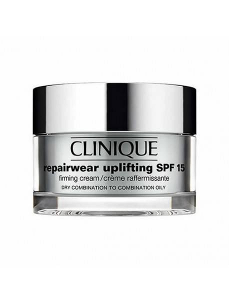 Clinique REPAIRWEAR UPLIFTING Firming Cream SPF15 Comb. Skin 50ml 0020714540272