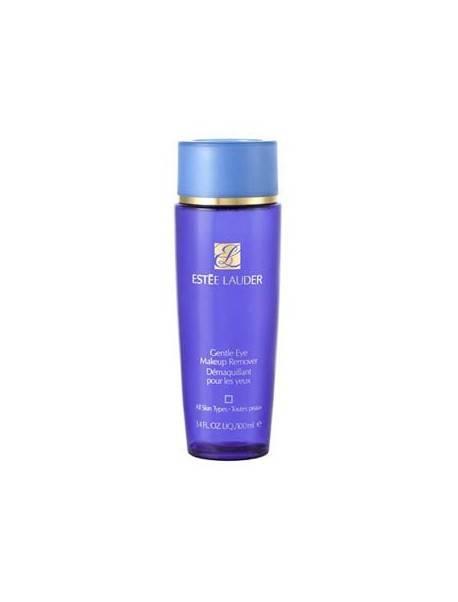 Estee Lauder Gentle Eye Makeup Remover Struccante 100 ml 0027131009306