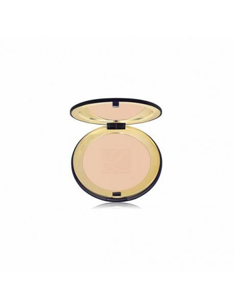 Estee Lauder Double Matte Oil Control Pressed Powder 01 Light 0027131119753