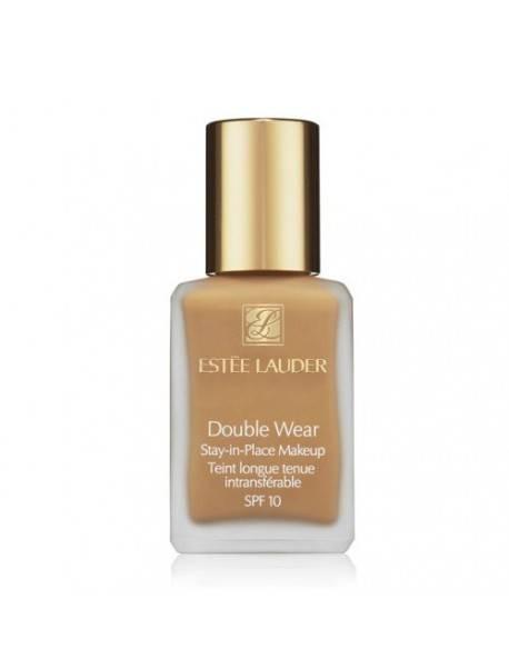 Estee Lauder Double Wear Fondotinta Fluido A Lunga Tenuta N 02 Pale Almond 30ml 0027131187042