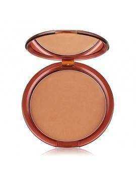 Estee Lauder Bronze Goddess Powder Bronzer 01 Light 21g