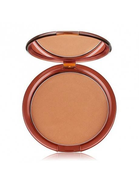 Estee Lauder Bronze Goddess Powder Bronzer 01 Light 21g 0027131240198