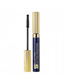 Estee Lauder Double Wear Zero Smudge Mascara Allungante A Lunga Tenuta 01 Nero 6ml
