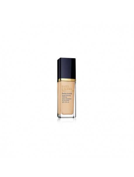 Estee Lauder Perfectionist Youth Infusing Makeup 2c2 Pale Almond 30ml 0027131581666