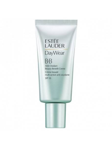 Estee Lauder Daywear Bb Crema Spf35 N 01 30ml 0027131921011