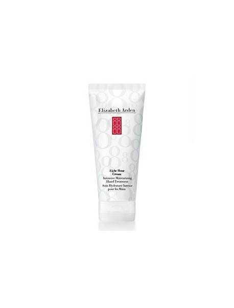 Elizabeth Arden Eight Hour Cream Intensive Moisturizing Hand Treatment 75ml 0085805032999