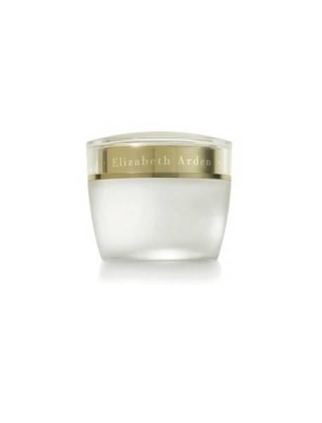 Elizabeth Arden Ceramide Lift and Firm Eye Cream Spf15 15ml 0085805104580