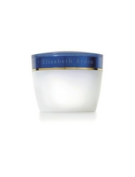 Elizabeth Arden Ceramide Lift and Firm Night Cream 50ml 0085805104597