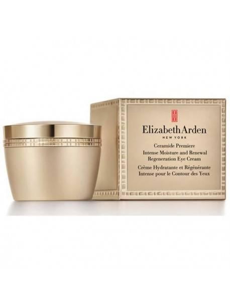 Elizabeth Arden Ceramide Premiere Intense Moisture and Renewal Regeneration Eye Cream 15ml 0085805118891