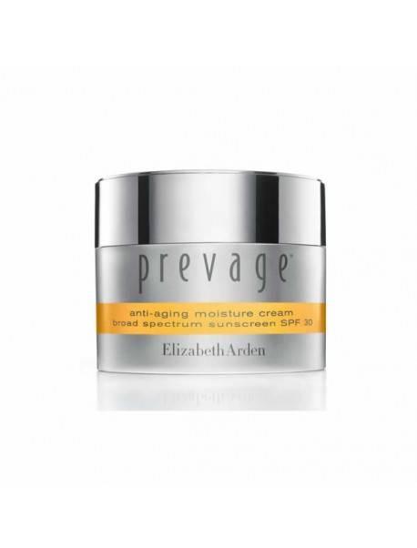 Elizabeth Arden Anti-Aging Moisture Cream Broad Spectrum Sunscreen Spf30 50ml 0085805129118
