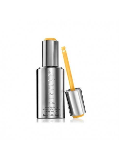 Elizabeth Arden Prevage Anti Aging Intensive Repair Daily Serum 30ml 0085805144715