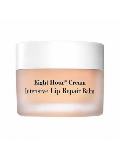 Elizabeth Arden Eight Hour Intensive Lip Repair Balm 11,6ml 0085805152093