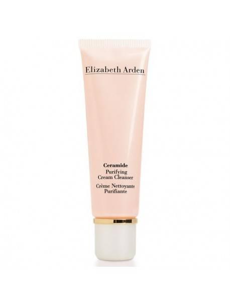 Elizabeth Arden Ceramide Purifying Cream Cleanser 125ml 0085805304508