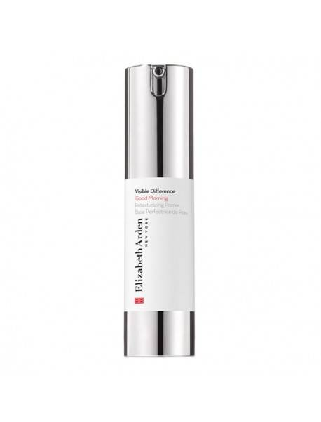 Elizabeth Arden Visible Difference Good Morning Retexturizing Primer 15ml 0085805521028