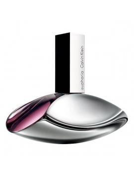 Calvin Klein Euphoria Eau De Toilette Spray 30ml