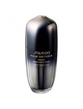 Shiseido FUTURE SOLUTION LX Serum 30ml