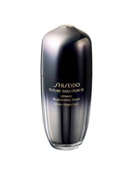 Shiseido FUTURE SOLUTION LX Serum 30ml 0729238102743