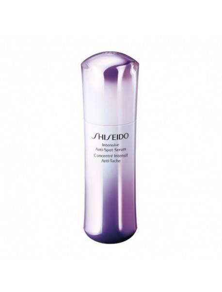 Shiseido Intensive ANTI SPOT Serum 30ml 0729238104389