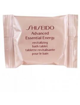 Shiseido Advanced Essential Rivitalizzante Bagno 250g
