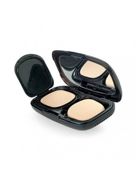 Shiseido Advanced Hydro-Liquid Compact Ricarica I40 0729238500648