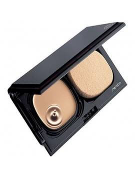 Shiseido Advanced Hydro-Liquid Compact Ricarica B40