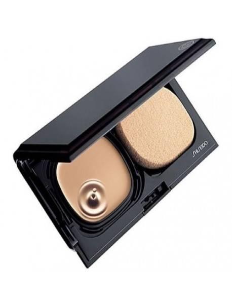 Shiseido Advanced Hydro-Liquid Compact Ricarica B40 0729238500679