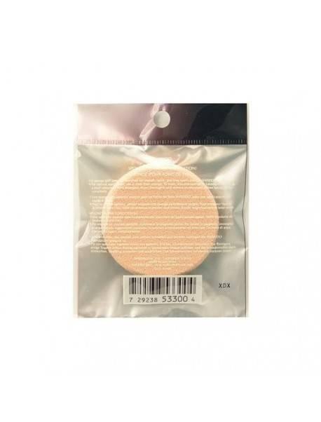 Shiseido Sponge Compact Foundation 1 Parti 0729238533004