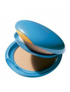 Shiseido Sun Protection Compact Foundation N Spf30 Dark Beige