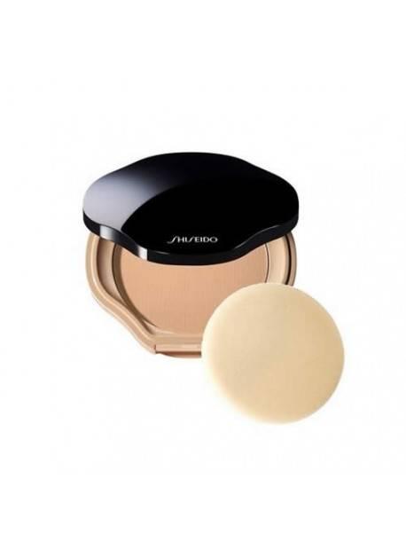 Shiseido Sheer and Perfect Compact Foundation B40 0730852112704