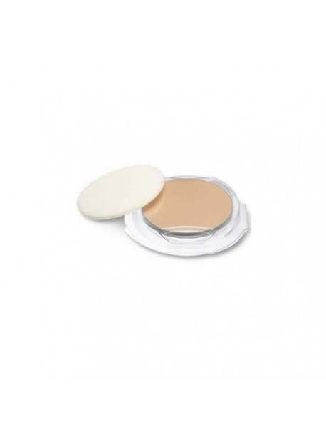 Shiseido Sheer and Perfect Compact Foundation Ricarica I40 0730852113091