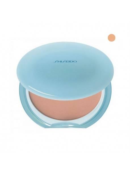 Shiseido Pureness Matifying Compact Fondotinta Compatto Spf16 N 20 11g 0730852167148