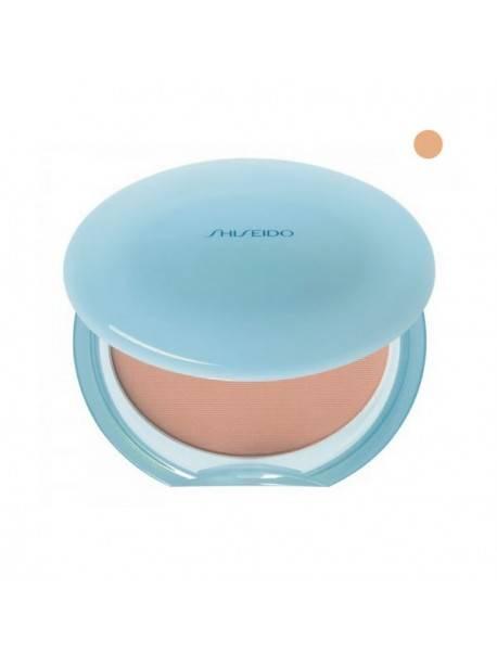 Shiseido Pureness Matifying Compact Fondotinta Compatto Spf16 N 30 11g 0730852167155