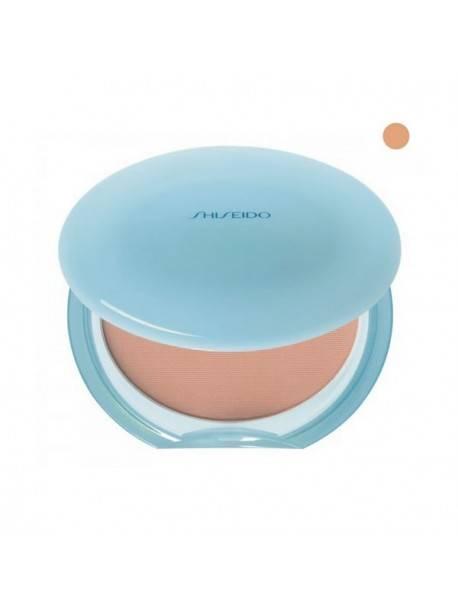 Shiseido Pureness Matifying Compact Fondotinta Compatto Spf16 N 40 11g 0730852167162