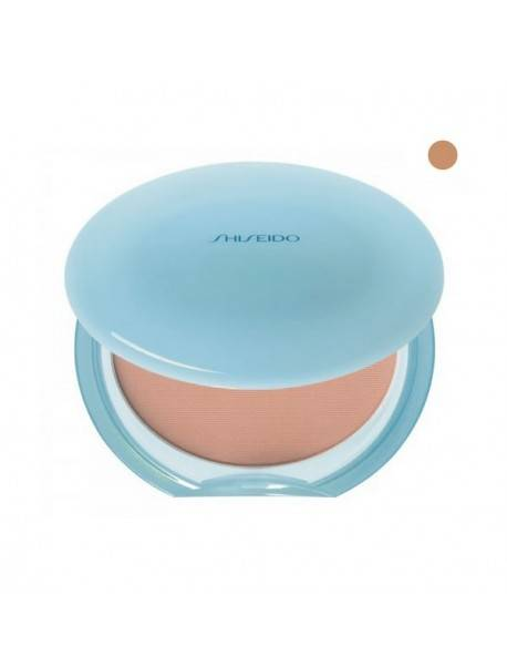 Shiseido Pureness Matifying Compact Fondotinta Compatto Spf16 N 50 11g 0730852167179